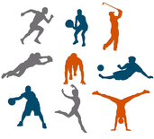 Wärtsilä Campus Sports Logo