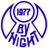 By Night Logo