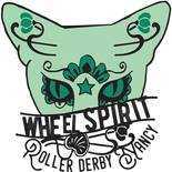 Wheelspirit Logo