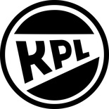 KPL F 09 juniorit Logo