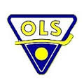 OLS Hollanti PSV Logo