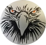 Silver Eagles Berlin Logo