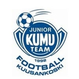 Kumu Junior Team Logo