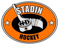 Stadin HD Hockey Logo