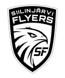 Flyers-Hockey Logo