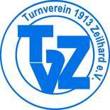 TV Zeilhard Beachvolleyball Logo
