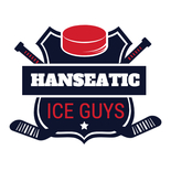 Hanseatic Ice Guys Logo