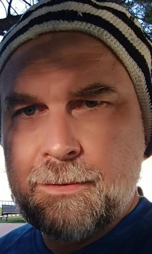 Mikko Siltanen